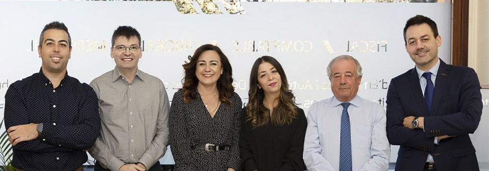 equipo-montal-assessors